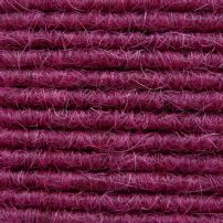 JHS Carpet Tiles: Tretford Eco Tile - Magenta